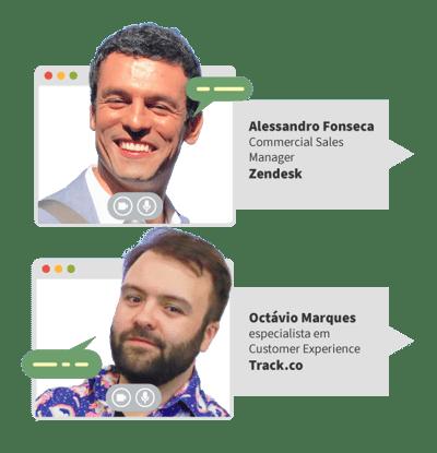 Track-Talks-Zendesk-palestrantes