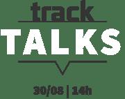 Track-Talks-webinar